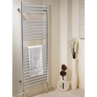 Apollo Venezia Towel Warmers