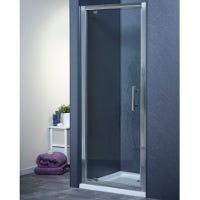 Aqua-I6 Pivot Shower Door