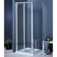 Aqua-I6 Shower Side Panel