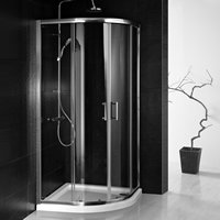 Aqua-I Shower Enclosures