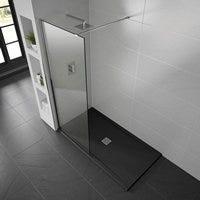 Aqualavo Shower Trays