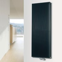 Corus Duo Radiators