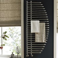Contemporary Towel Radiators