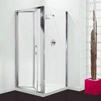 Coram Premier BiFold Door