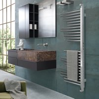 Hobson Towel Rails