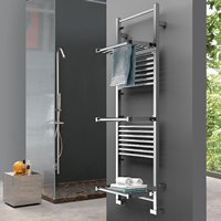 Spencer Towel Rails