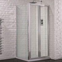 Venturi 6 Bifold Door