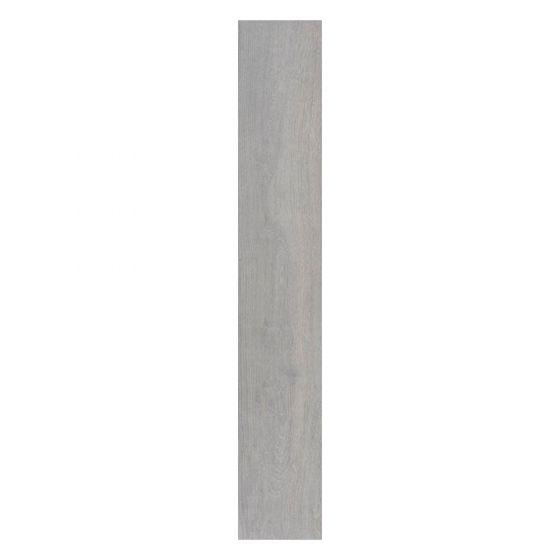 RAK Circle Wood Grey Matt Tiles 195mm x 1200mm