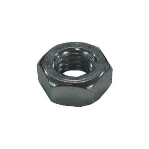 M10 Nut for Rubber Lined Clip Backplate