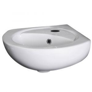 cornerbasin.jpg