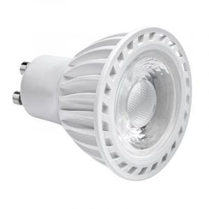 Hudson Reed Dimmable COB LED Lamp - Warm White