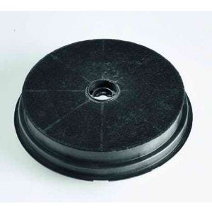 Prima Replacement Round Carbon Filter Type 41 for Lia Ranges