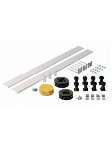 1200mm MX Riser Pack For Square/Rect/Pentangle Trays
