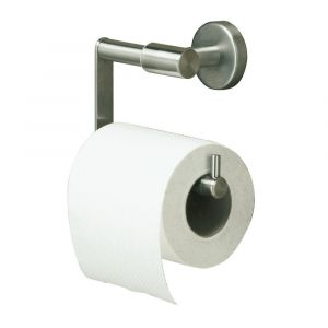 Coram Boston Toilet Roll Holder