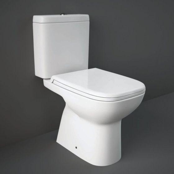 RAk Origin Cc WC