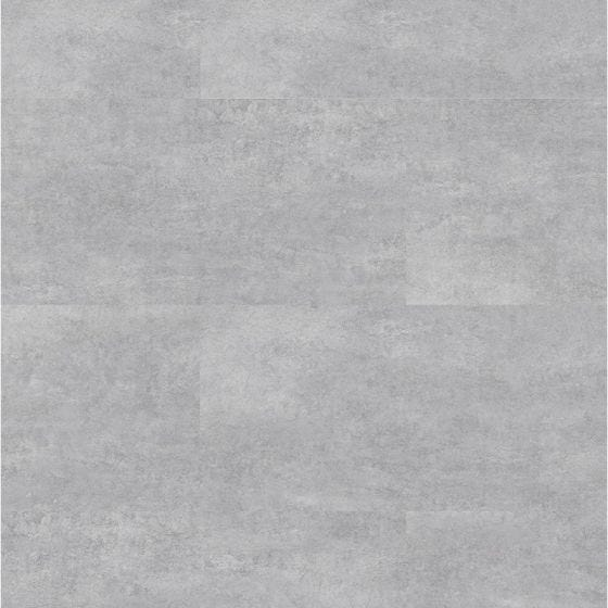 1.98m² Pack Camaro loc Flooring - 3452 Grey Flagstone