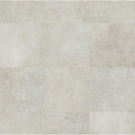 1.98m² Pack Camaro loc Flooring - 3457 Isla Concrete
