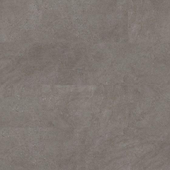 1.98m² Pack Camaro loc Flooring - 3458 Maison Concrete