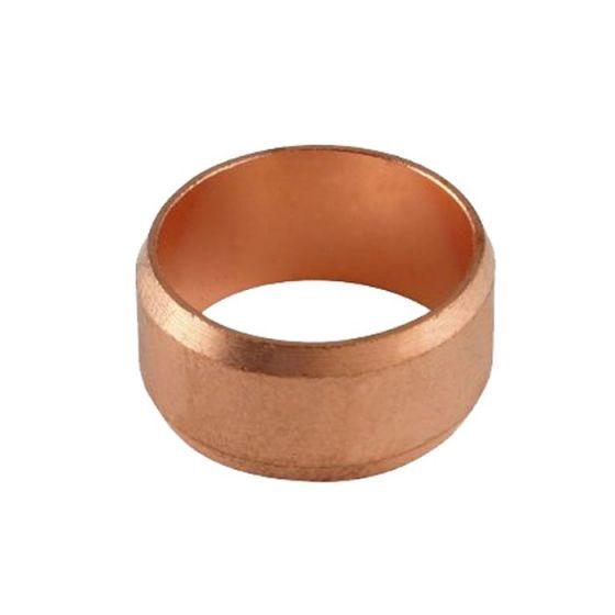 Copper Compression Olive