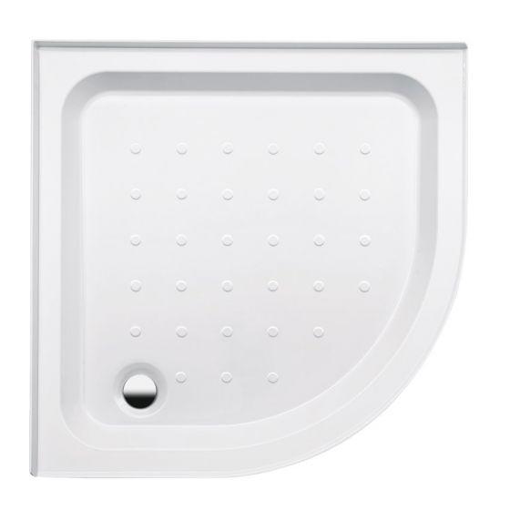 Coram Waterguard Shower Tray 900mm X Quadrant
