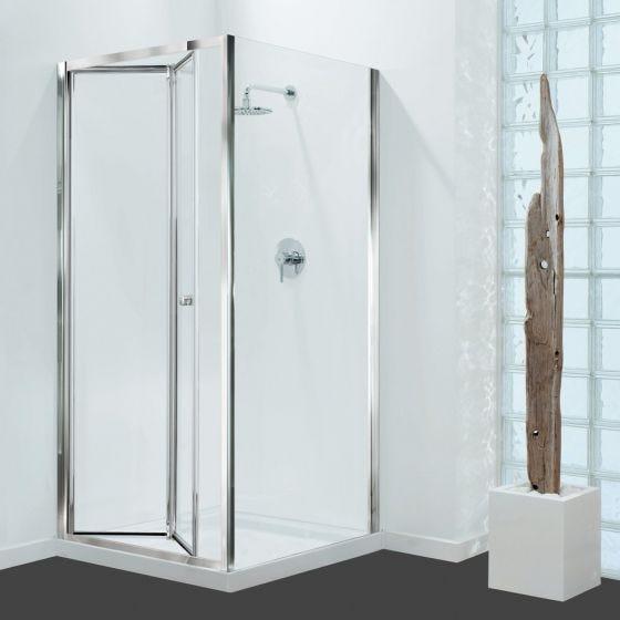 GB 3 Sided Shower Enclosure
