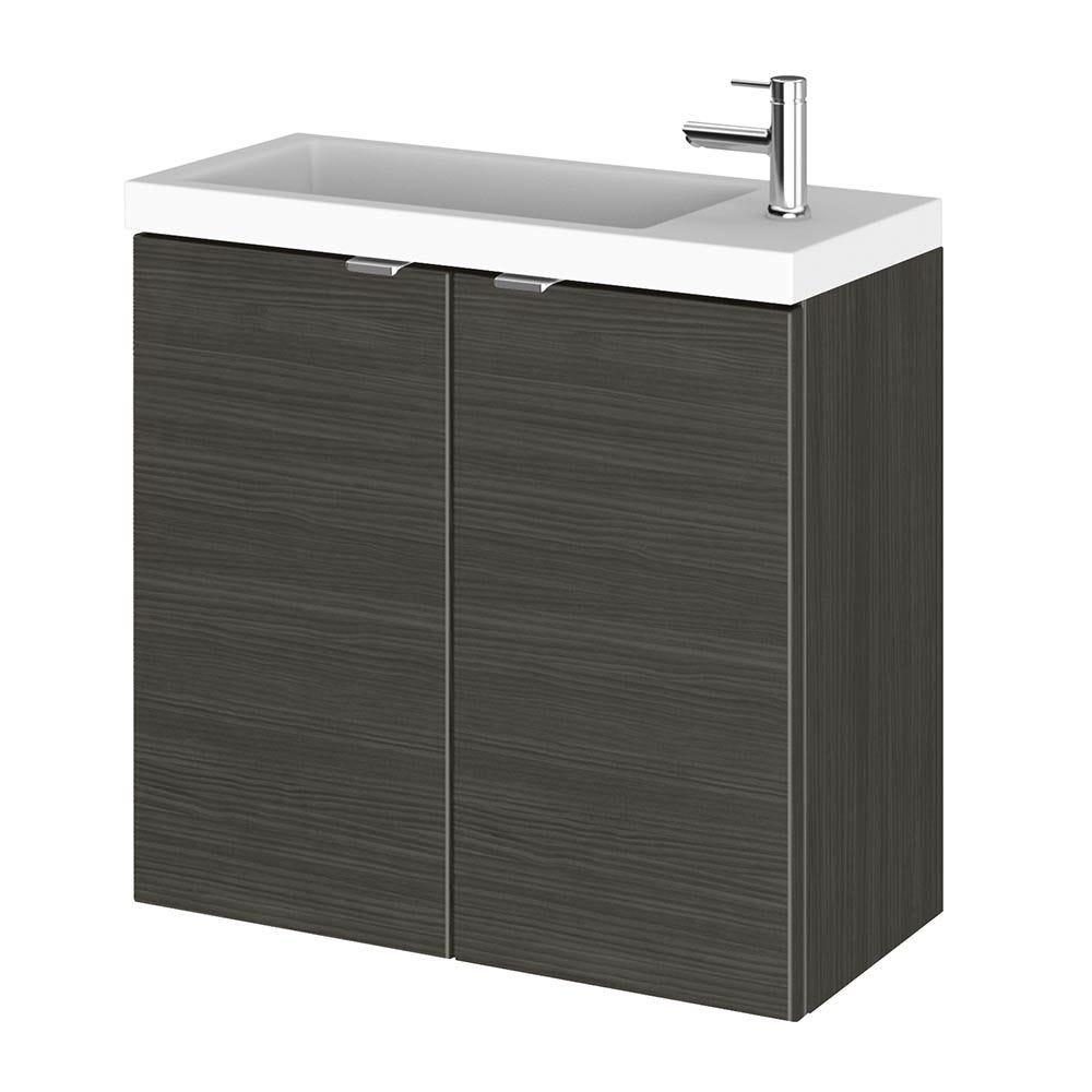 Slimline vanity basin dewalt dw707 blade