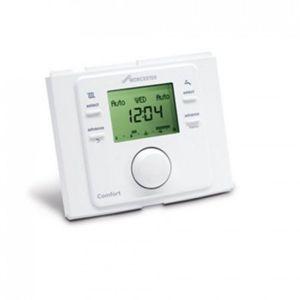 Worcester Greenstar Comfort Programmer - 7733600003