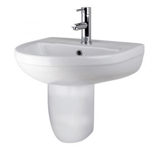 Harmony-Basin-Semi-Pedestal.jpg