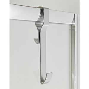 Nuie Enclosure Hook (Framed)