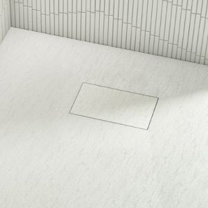 Cassellie Shower Waste for Stone Trays