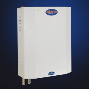 Advance Appliances Eglow Electric Boiler 9kw For Underfloor Heating