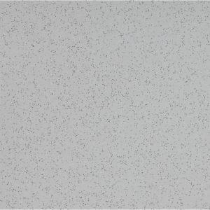 1m² Altro Aquarius Flooring - AQ2004 Cygnet