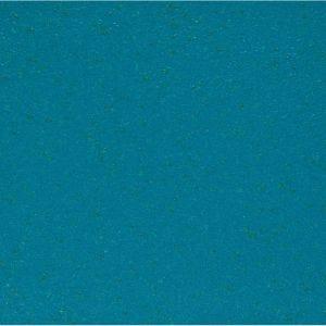 1m² Altro Aquarius Flooring - AQI2015 Mallard