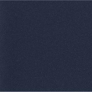 1m² Altro Aquarius Flooring - AQ2022 Newt