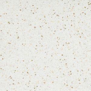 1m² Altro Aquarius Flooring - AQI2012 Swan