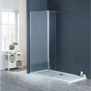 Aqua-I Flipper Panel