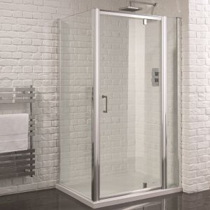 Aquadart Venturi 6 Inline Panel 200mm