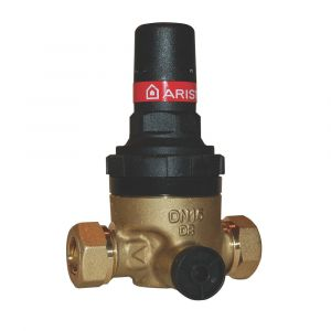 Ariston Kit B 3.5 Bar Pressure Reducing Valve