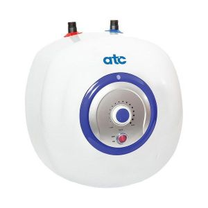 ATC Pacific 5 Litre Capacity Undersink Water Heater 2kW