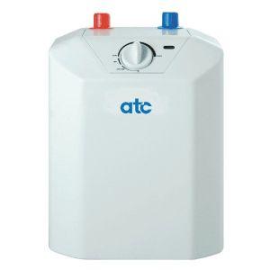 ATC Pacific 10 Litre Capacity Undersink Water Heater 2kW