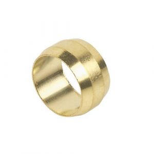 Brass Compression Olive 12mm