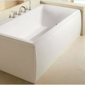 Carron Concord Front Bath Panel 1700mm x 540mm