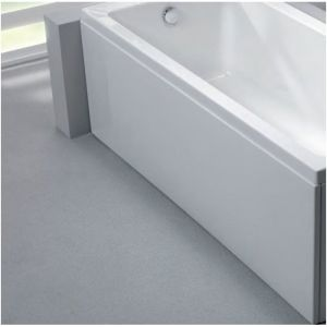 Carron Quantum Front Bath Panel 1700mm x 540mm