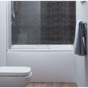 Carron Front Bath Panel 1250mm x 540mm