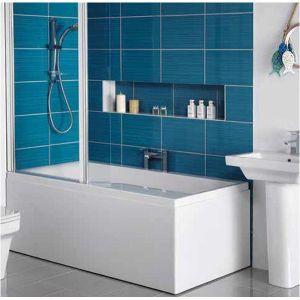 Carron Urban Swing Front Bath Panel