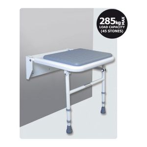 Contour Padded Shower Seat