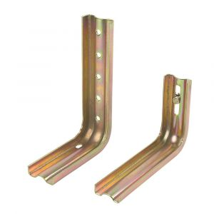 Cooker Stability Brackets