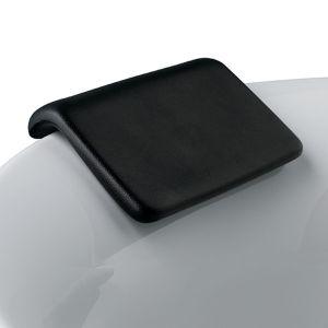 Eastbrook Universal Foam Bath Headrest