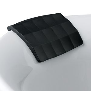 Eastbrook Universal PU Gel Bath Headrest