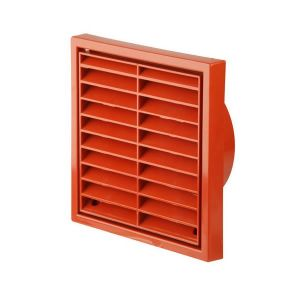 Fixed Wall Grille 150mm / 6
